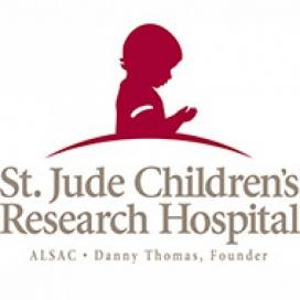 St. Jude's